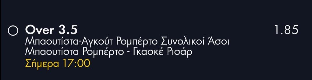 Screenshot_20200929_144658.jpg