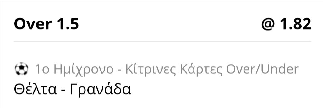 Screenshot_20201129_190656.jpg