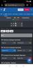 Screenshot_2019-10-14-21-29-06-648_com.android.chrome.png