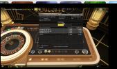 Screenshot_2021-04-11 Casino - Live Casino winmasters gr.png