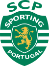 1200px-Sporting_Clube_de_Portugal_ (Logo) .svg.png