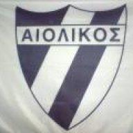 Aiolikos3