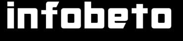 Infobeto