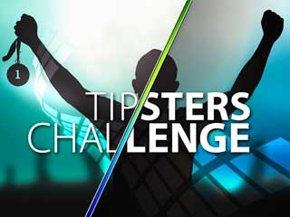 Tipsters Challenge