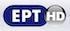 ΕΡΤ Sports HD