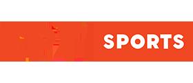ERT Sports 4