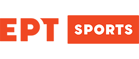 ΕΡΤ Sports 5