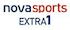 Novasports Extra 1