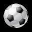 Meciuri internaționale