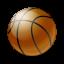 Mundobasket 2014