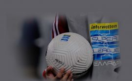 SuperLeague Interwetten predictions and ... competition!