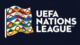 Betting Predictions: The Looks in the Nations League