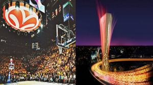 Great betting interest in EuroLeague and Europa League
