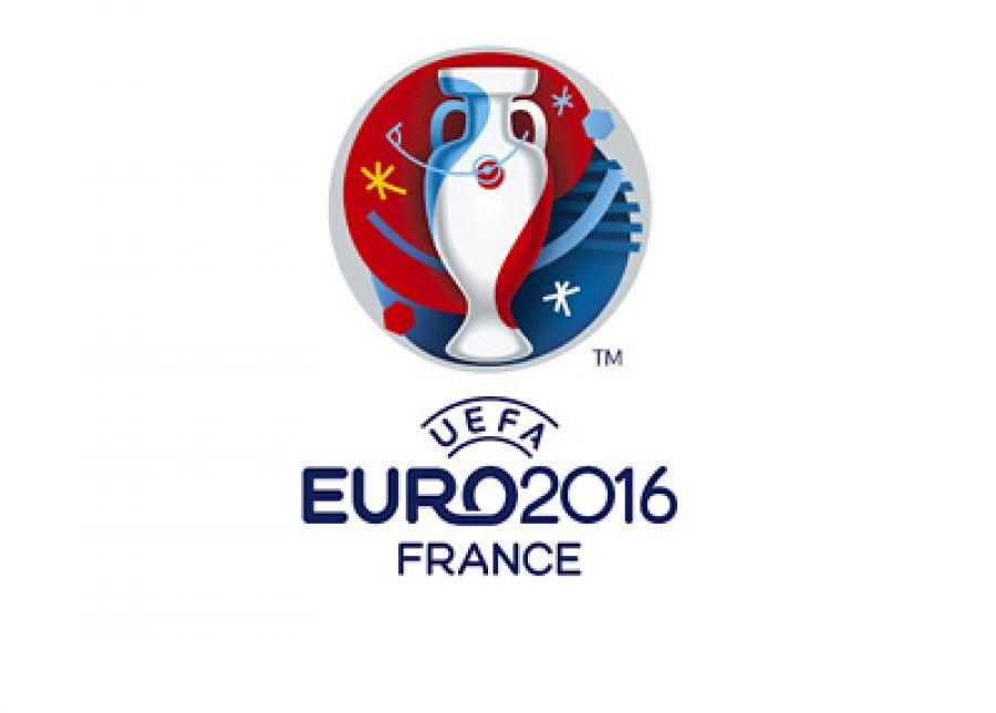 Euro 2016: Grupul B