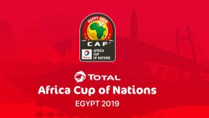 Copa Africa (27 / 6): Analyzes and suggestions of today's games
