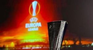 Europa League cote de pariere