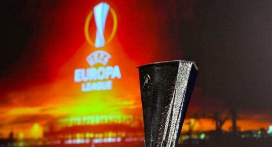 Europa League cote de pariere