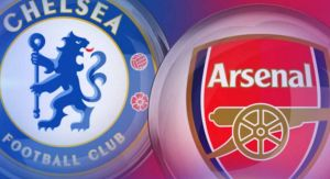"""Chelsea - Arsenal: """"All or nothing"""" in the final of the Europa League"""