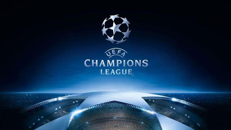 Cu obiectiv / gol în preliminariile Ligii Campionilor