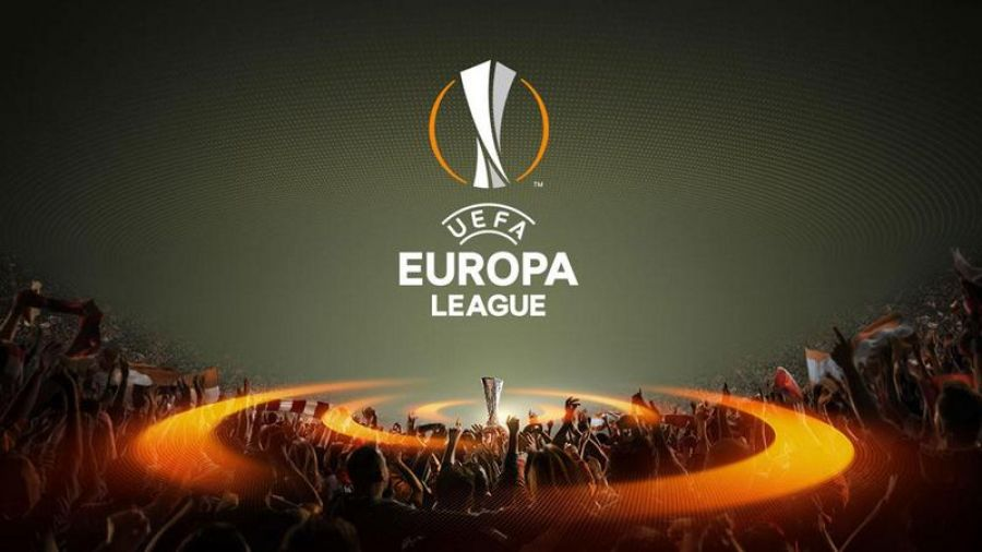 Europa League Predictions: There are strong favorites