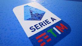 Tipster Pragias & amp; pronosticuri pariuri pentru Serie A!