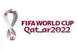 Predicții la calificările Cupei Mondiale (sâmbătă)