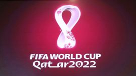 World Cup Qualifiers: Day proposal at 1.87