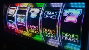 The Highest Payout (RTP) 5 Slots