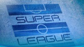 Superliga: Program și cote * ale ultimului meci pentru 2020