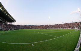 PAOK - Olympiacos: statistici interesante și prognoză pariuri la 1.96!