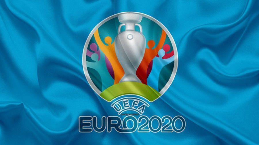 Euro2020: Omagiu și propuneri ale celui de-al doilea grup