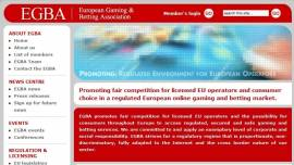 What does the European Commission say about the Greek Gambling Bill