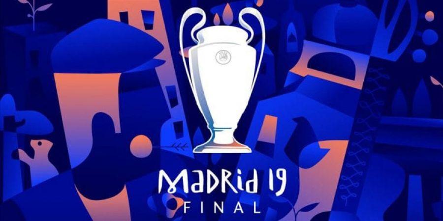 campioni finali liga