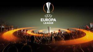 Toate meciurile europene cu 0% rake la Pamestoixima.gr!
