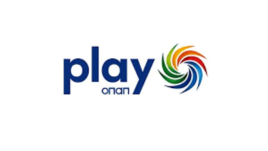 The first & quot; Play & quot; by OPAP is a fact!