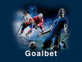 Goalbet Registration - Complete Guide to the Player!