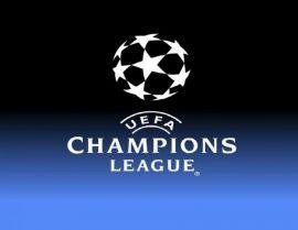 Manchester City - Paris Saint-Germain: With Combo Bet at 1.90!
