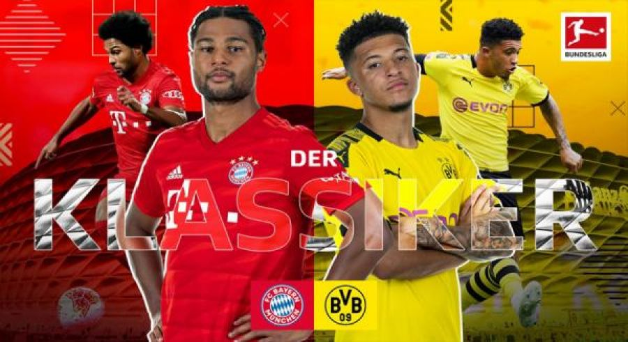 Betting Predictions: With Premier League and Bundesliga