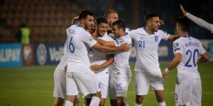 Betting Predictions: Bet on National Greece