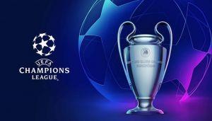 Care echipă este câștigătoarea Ligii Campionilor după tragerea la sorți?