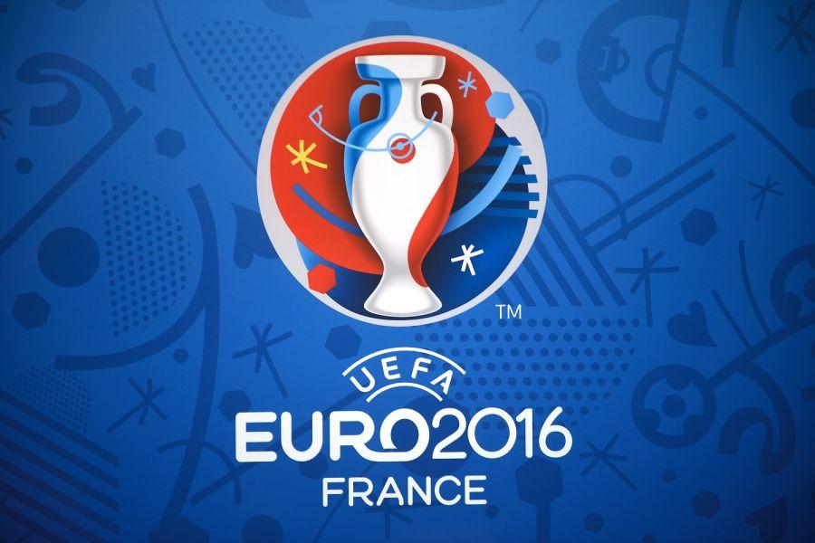 Euro 2016 continuarea