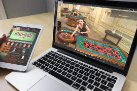 La 17 ani aplicațiile de pariuri online