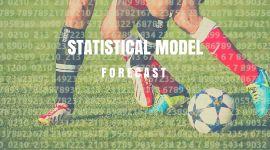Indicative Statistical Forecasting Method