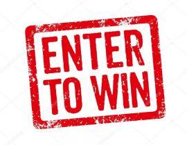 Triple draw in SuperLeague-Winner by lottery
