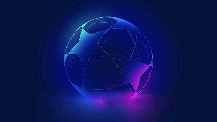 Predicțiile Ligii Campionilor: Bătălii pentru două (mai multe) bilete