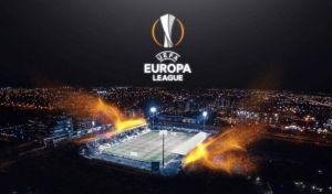 Preziceri ale zilei: Europa League atrage atenția