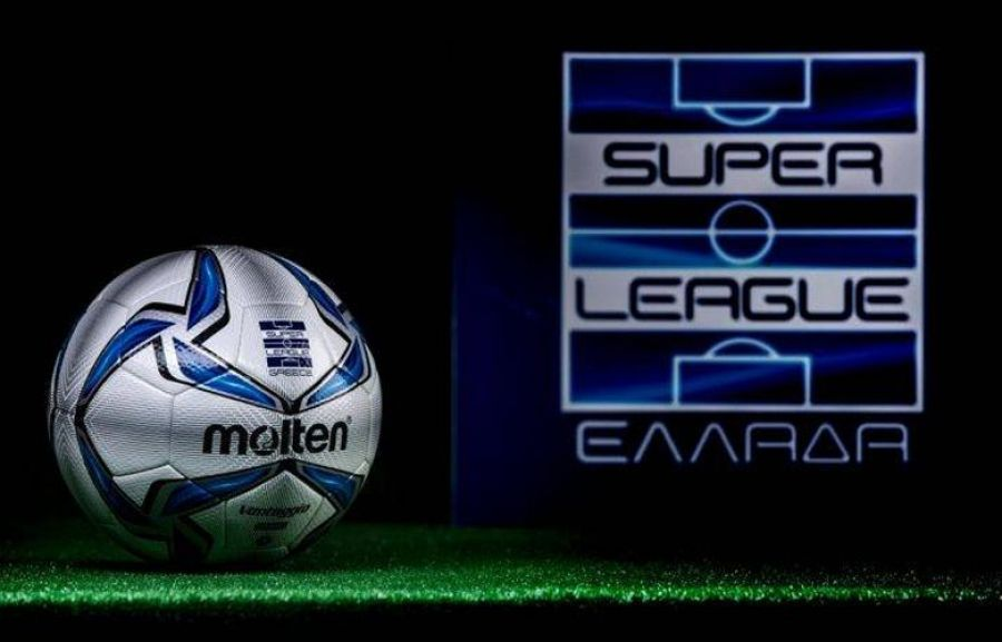 Detailed guide to SuperLeague Playoffs and Playouts