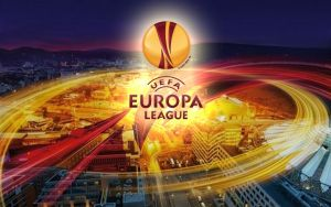 Matsara in London for the Euro Cup!