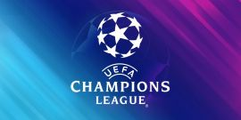 Champions League: Proposal for the day at 2.16