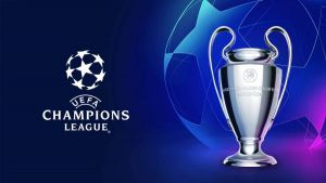Champions League Betting Predictions (01 / 10)